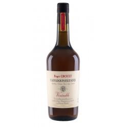 """Calvados """" Vénérable """" 70cl"""