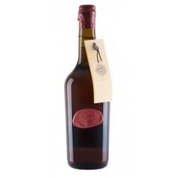 """Calvados """" Doyen d'Âge """" 70cl"""